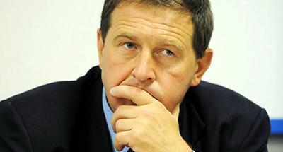 Експерт: існує лише два шляхи припинення війни на Донбасі