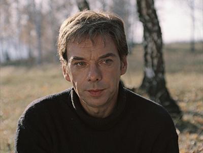 Обнародовано предсмертное письмо Баталова (фото)