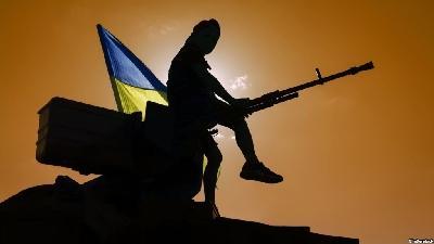 Бойовики на Донбасі здійснили 19 обстрілів з початку доби – штаб