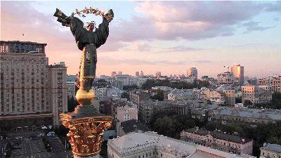 Не зміг знайти фашистів: вчений з Росії підірвав мережу розповіддю про враження від Києва