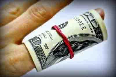 Курс доллара: прогноз эксперта об изменениях в ближайшее время