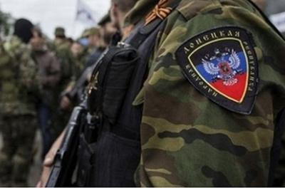 Предупредите украинцев! В Донецке боевики открывают «охоту»