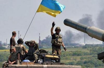 Донбасс будут брать штурмом: стали известны примерные даты
