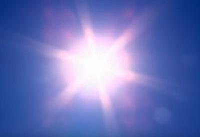 Ученые прогнозируют смертельную жару для человечества
