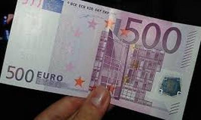 Рева пообещал украинцам зарплату в 500 евро: что из этого выйдет?
