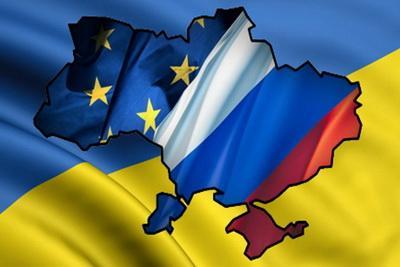 Как Украина, США и РФ будут договариваться по Крыму и Донбассу