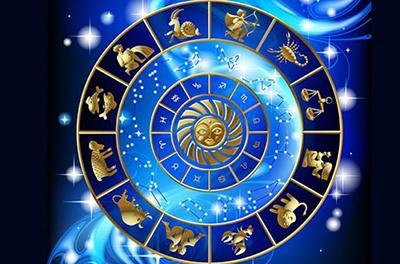 Слабые стороны каждого знака зодиака