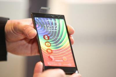 Ученые указали на новые опасности от смартфонов для здоровья