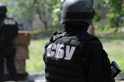 В СБУ сделали тревожное заявление по дестабилизации на Донбассе