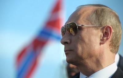 Путин переходит к новым методам войны против Украины