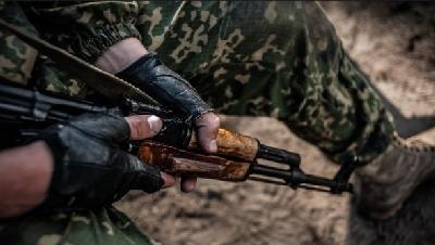 Шесть выводов об украинцах, или Как пережить нападение и не сойти с ума
