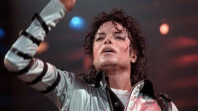Куинси Джонс требует от наследников Майкла Джексона 30 миллионов
