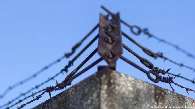 Рабська праця на Донбасі: сепаратисти перетворили колонії на трудові табори