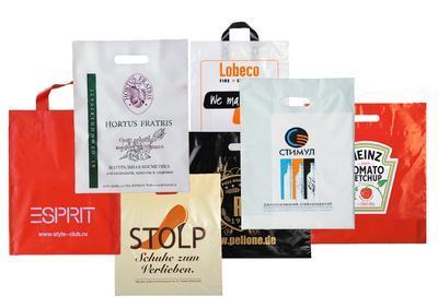 Как выгодно заказать полиэтиленовые пакеты и упаковку для бизнеса