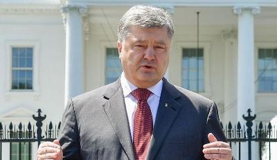 В понедельник откроется новый пропускной пункт на границе Украины с Молдовой