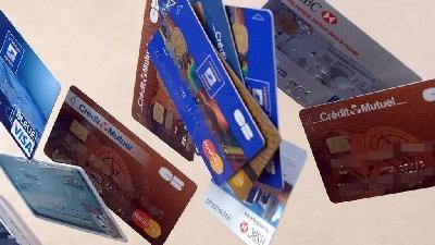 Махінації з кредитками - як не потрапити в пастку
