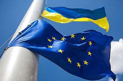 Экс-министр экономики: К Украине применяют не «план Маршалла», а «план Моргентау»