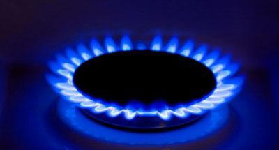 Евросоюз примет участие в реформировании газового рынка Украины