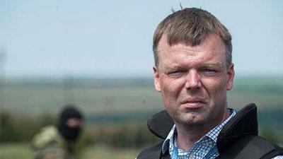 В ОБСЕ сообщили о новых проблемах с боевиками на Донбассе