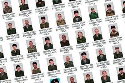 Тысячи украинцев попадут в базу «Миротворца»: раскрыта причина
