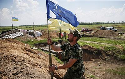 Украинцы определили судьбу Донбасса: неожиданные результаты опроса