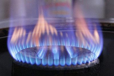Украина одержала новую газовую победу