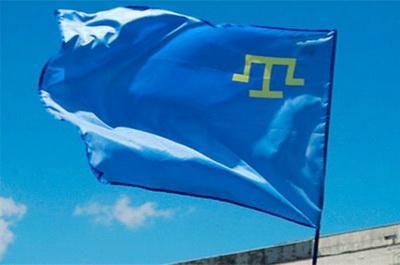 В Верховный суд Крыма подано заявление о пересмотре запрета деятельности Меджлиса крымскотатарского народа