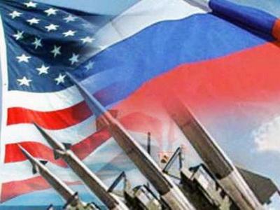 """США готовят ракеты среднего радиуса, чтобы """"ударить"""" по Кремлю: Пентагон рассказал об ответных мерах на нарушение Россией договора РСМД"""