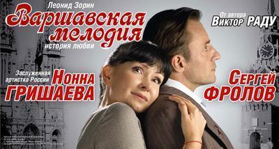 """Одесские """"свободовцы"""" сорвали спектакль Нонны Гришаевой"""