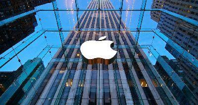 Жизнь после Apple: бывшие сотрудники компании, прославившиеся после увольнения