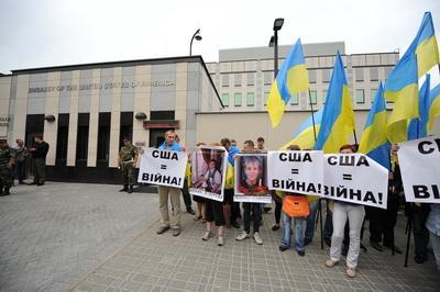 """Главный """"радикал"""" Ляшко шокировал украинцев: одиозный нардеп перешел на сторону России и нагло потребовал выгнать посла США из Киева"""