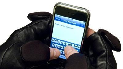 почему сим карта не отправляет смс мегафон
