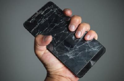 Ошибки, которые укорачивают жизнь вашего смартфона