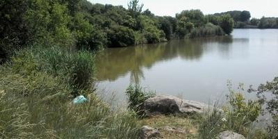 В Харьковской области погиб полуторогодовалый ребенок