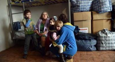 Права переселенцев во время проверки по месту жительства