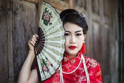 Названы китайские национальные принципы сохранения молодости и здоровья