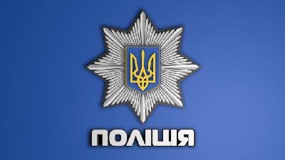 В этом году в Украине зафиксировали 12 попыток продать детей, — Нацполиция