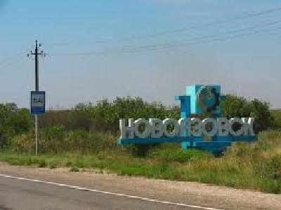 Боевики перепродают дачи в Новоазовске