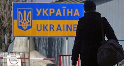 Украинец о России: «Удивительно, но русские по-прежнему любят украинцев»