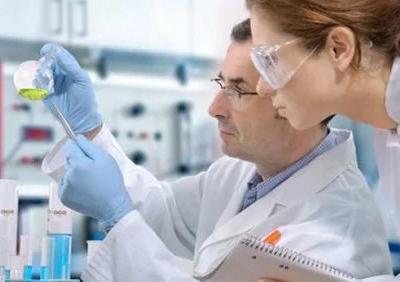 Вірус холери в Україні: що відбувається і як захиститися
