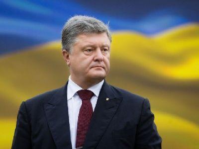 Мовознавець: Порошенко не зробив жодного жесту допомоги українській мові