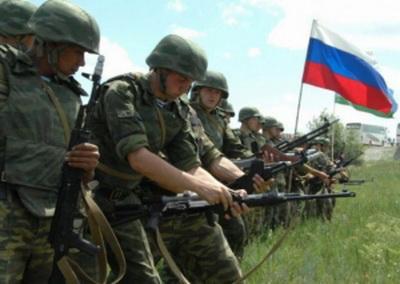 """Кто войну заказывает, тот и решает, как платить местному """"быкингу"""" и как - """"отпускникам"""" из РФ: стало известно, сколько платят за убийство украинцев боевикам в Донбассе"""