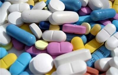 Это популярное лекарство может быть смертельно опасным