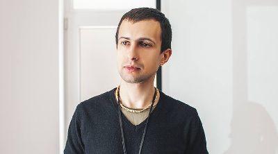 Нельзя унижать людей из ОРДЛО, нужно дать им любовь и заботу - писатель Любко Дереш