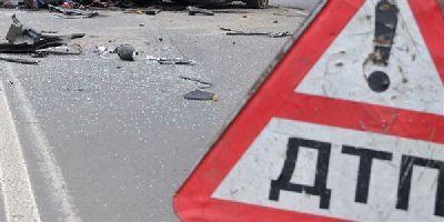 В Славянске разгорается скандал из-за бывшего сотрудника милиции, который совершил ДТП в центре города