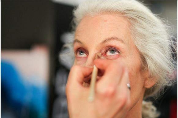 Ученые нашли эффективный способ замедления старения