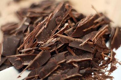Яку хворобу лікує чорний шоколад?