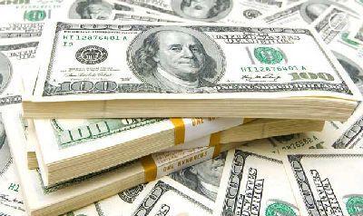 Экспертный совет: Какой курс доллара увидят украинцы к концу года?