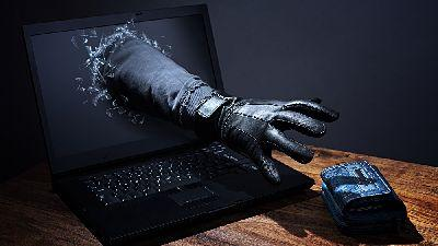 20-летний житель Мирнограда оказался матерым интернет-мошенником