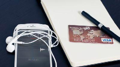 Что делать, если украли банковскую карту и как вернуть украденные мошенниками деньги
